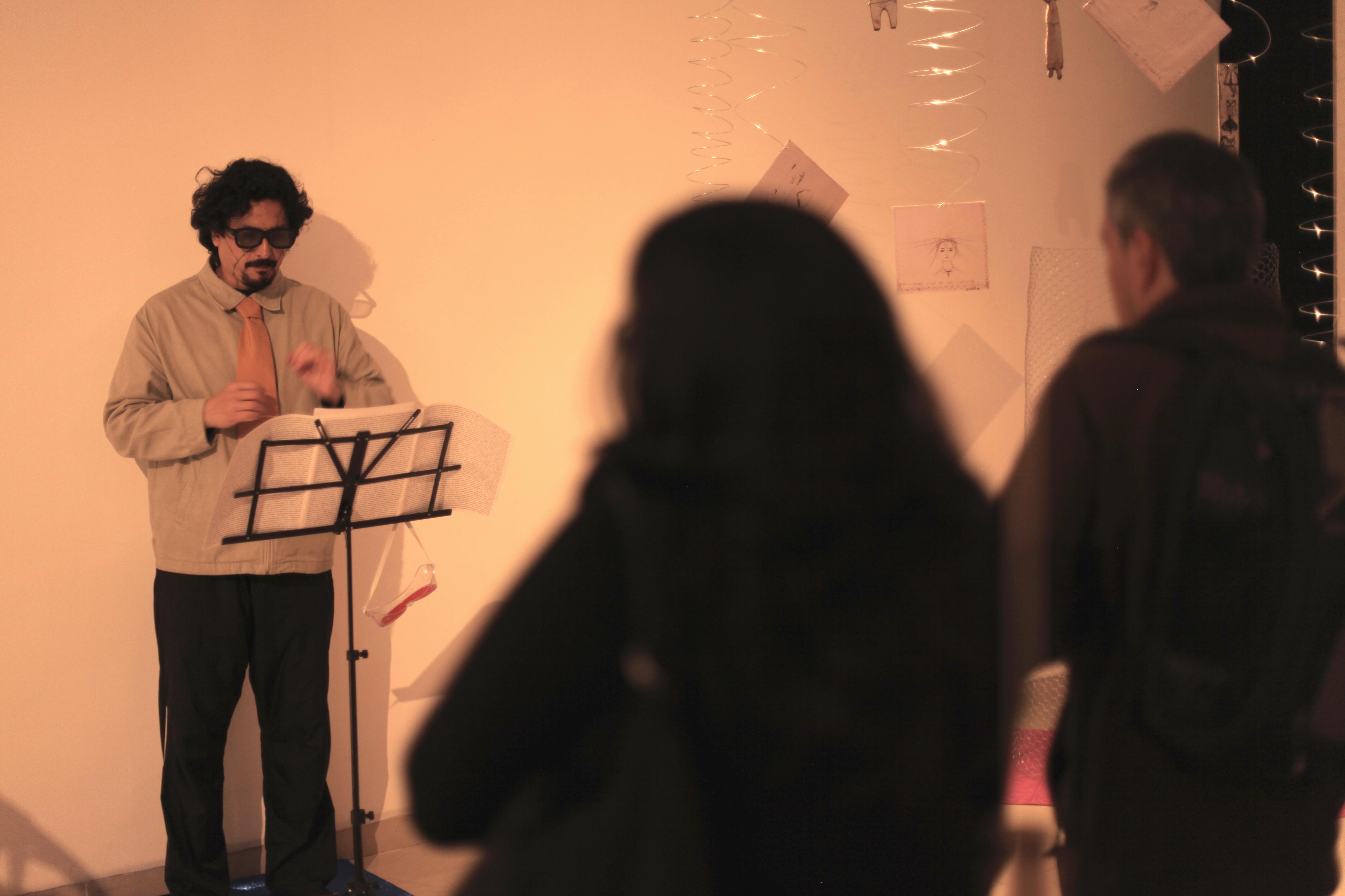 2014-10-29-diego-arteaga-05