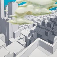 nubes-urbanas
