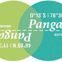 PANGAEA2.LOGO