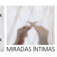 Iván Garcés, Karen Miranda Rivadeneira y Misha Vallejo