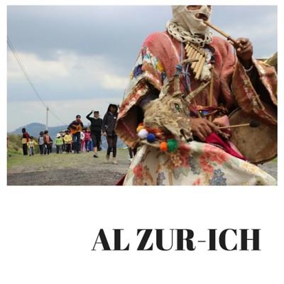 ALZURICH