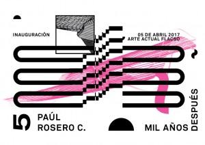 Arte Paúl Rosero-01