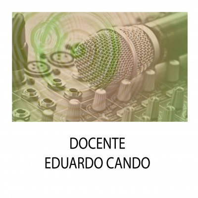EDUARDO-CANDO-ARTE-WEB