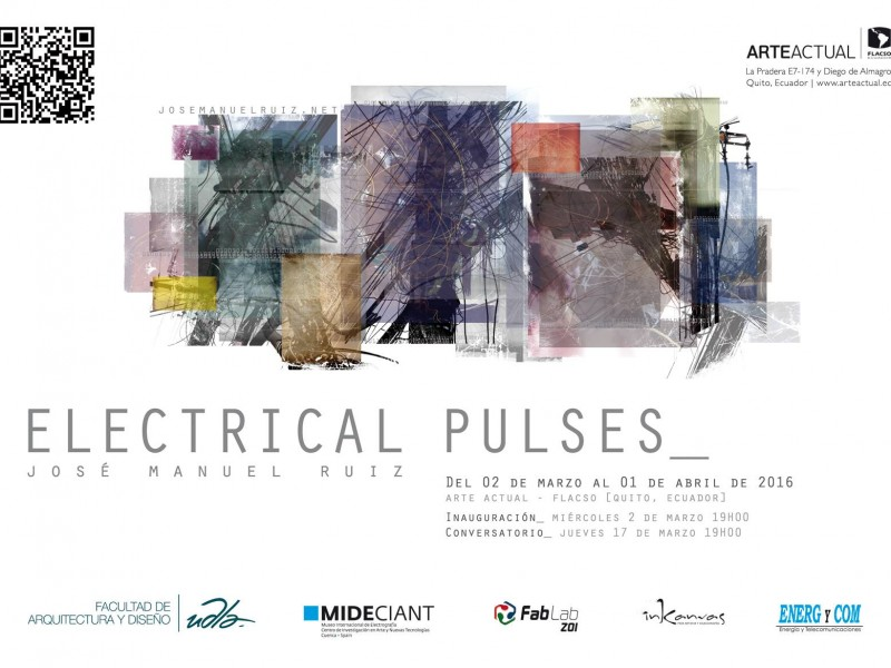 ELECTRICAL PULSES