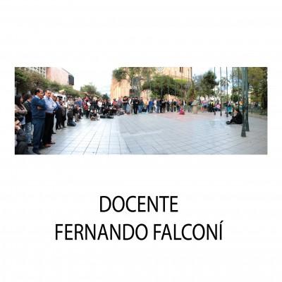FERNANDFO-FALCONI-PLANTILLA