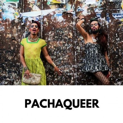 PACHA QUEER (1)