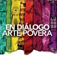 dialogo arte povedra