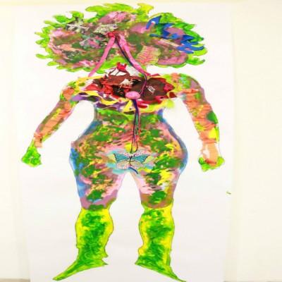 Arte terapia 2016 523x512