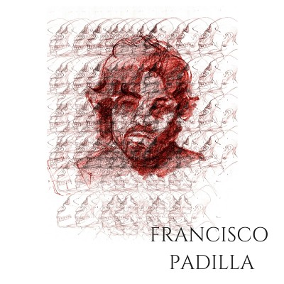 francisco padilla