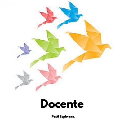 origami docente
