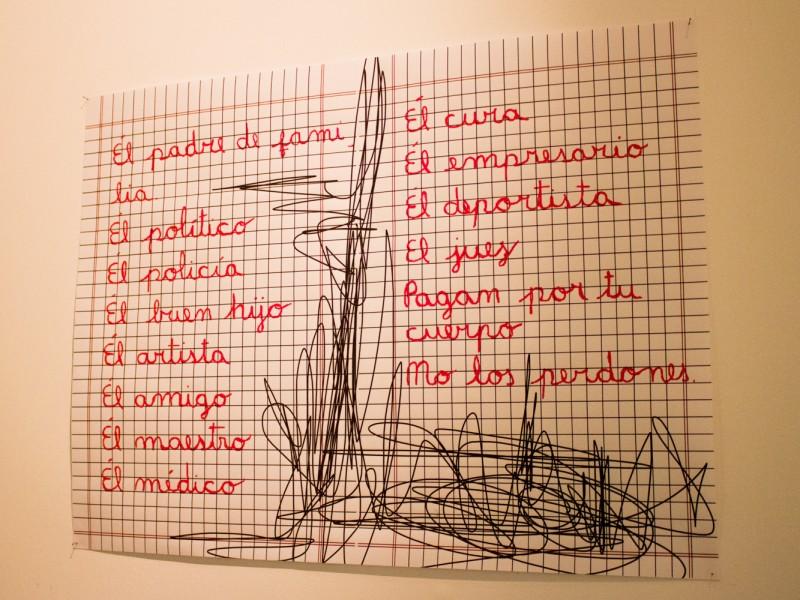 niñaroja_uu© (14) (1)