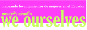 we ourselves LOGO