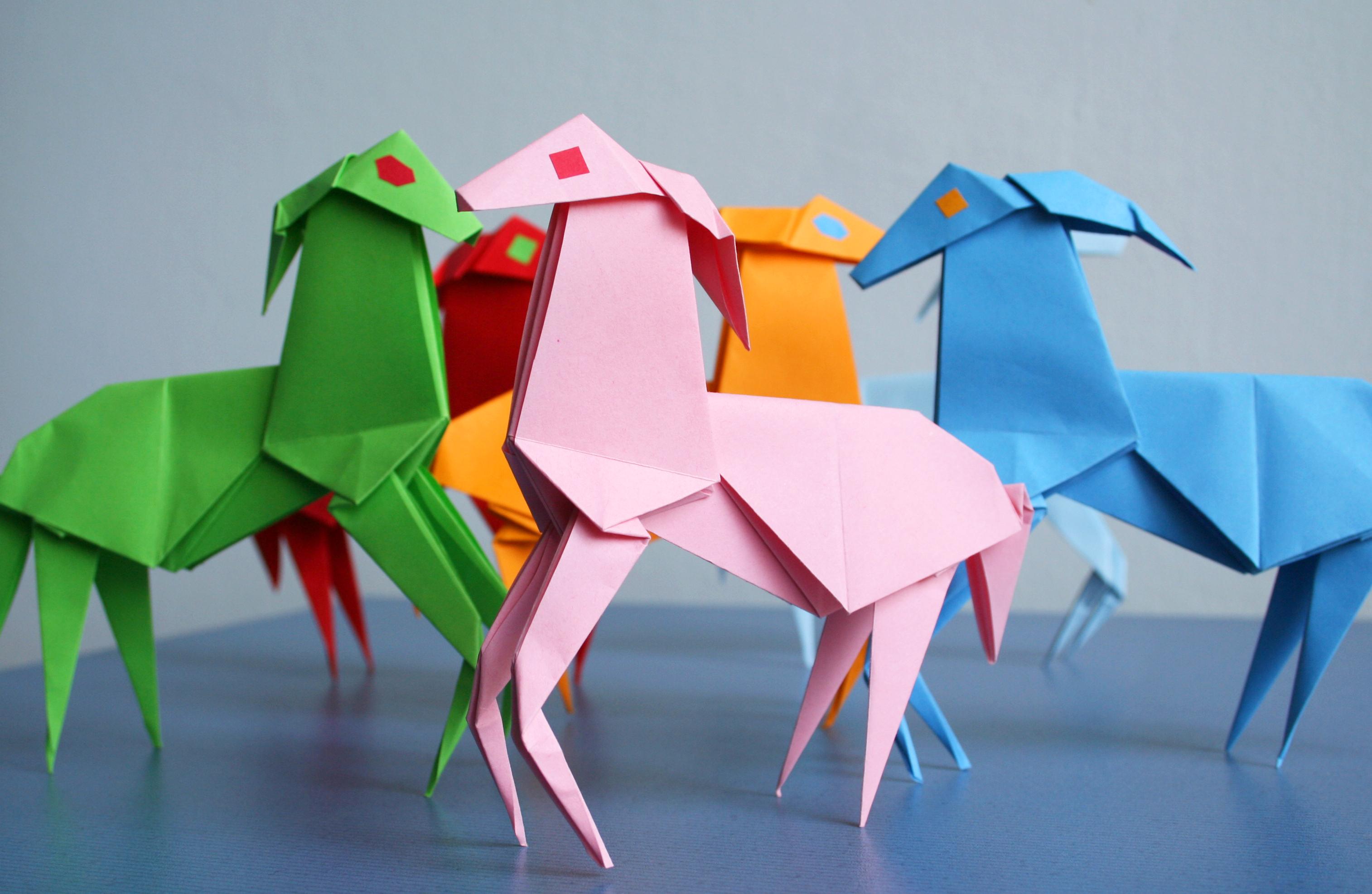origami-1190700