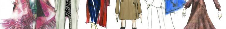gallery_nrm_1423440554-elle-fashion-sketch-comp