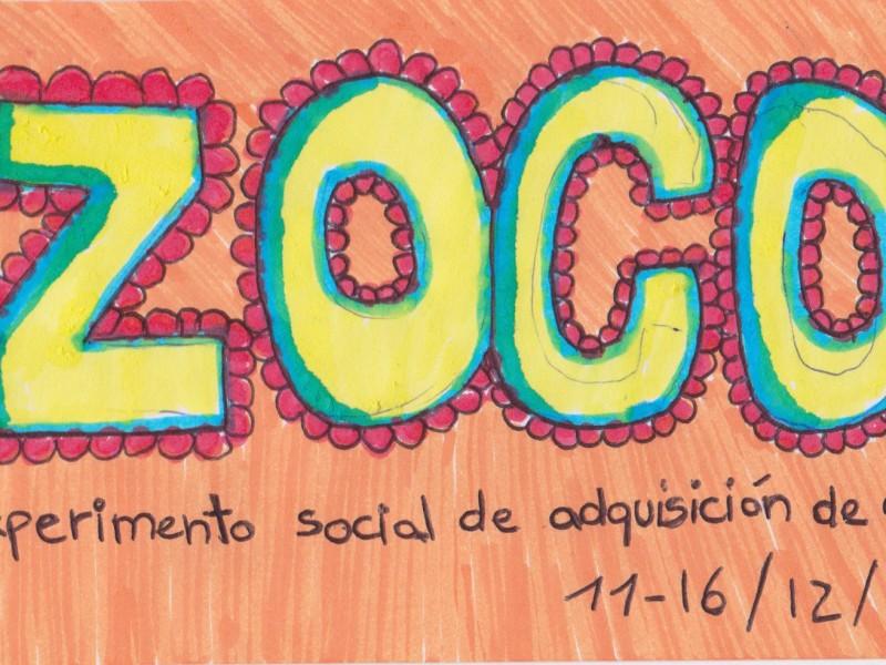 ZOCO cartel 1 1