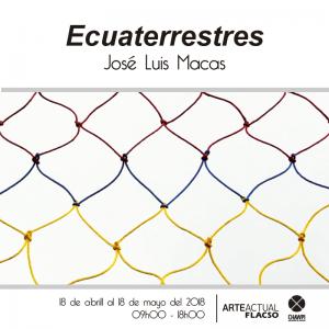 post ecuaterrestres