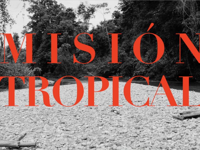 15 Fabiano_Kueva_Misión Tropical